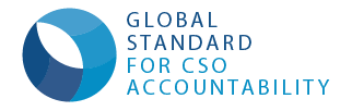 CSO Standard